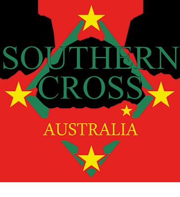 southerncrossaustralia