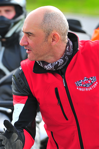 Stefan Bockisch